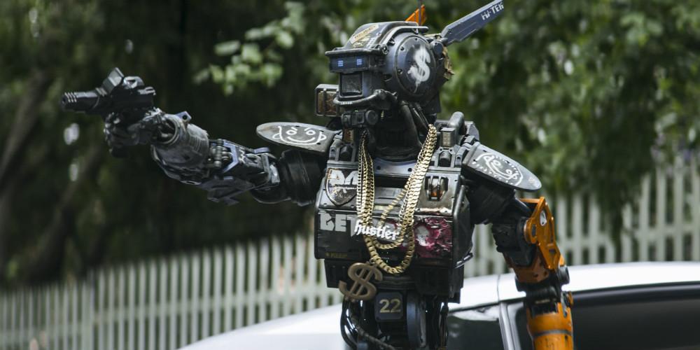 Biblia, emberek, gépek - mesterséges intelligencia