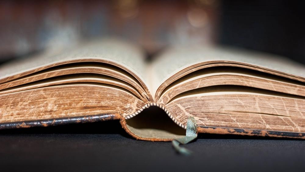 Mennyire hiteles az Újszövetség?