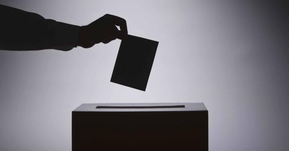 Mit mond a Biblia az államról, választásokról?