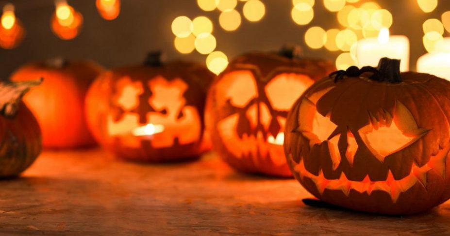 Boszorkányság és pogány vallások: a Halloween és a mindenszentek eredete