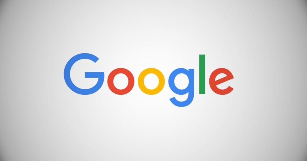 A Google a barátod? | Internetes keresők és személyiség szabadság