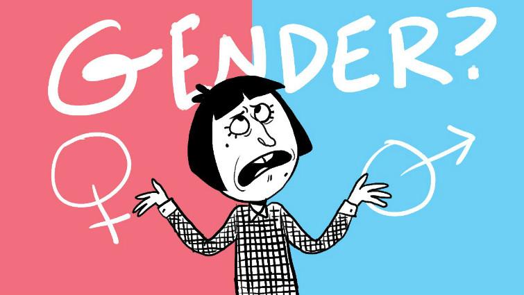 A gender-mozgalom célja és az ezzel szemben álló bibliai érvek