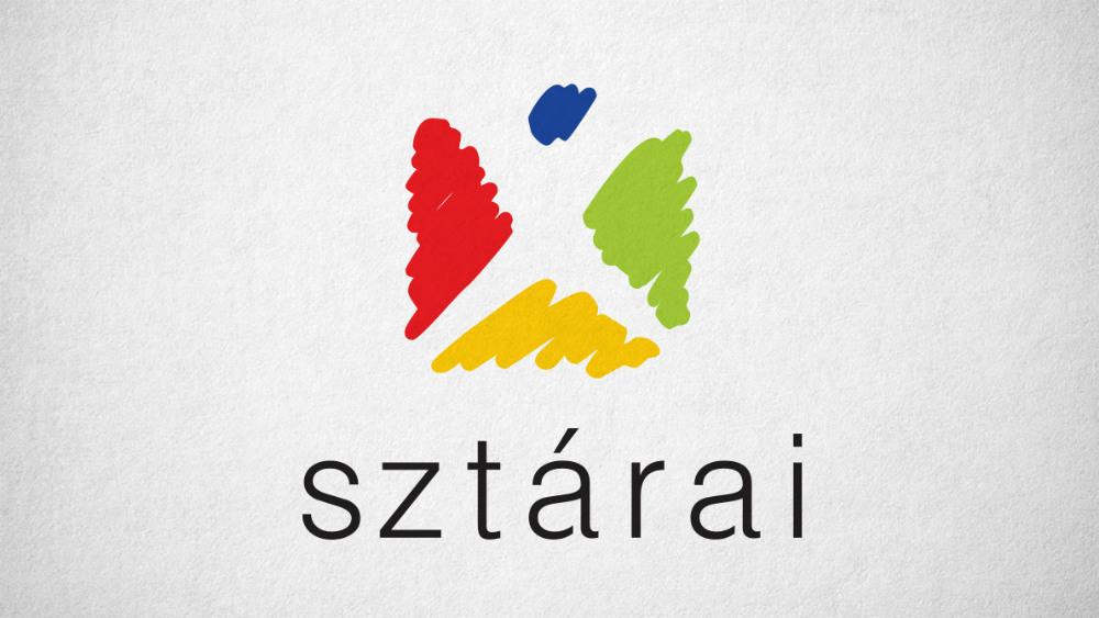 Megalakult a Sztárai Iskoláért Alapítvány