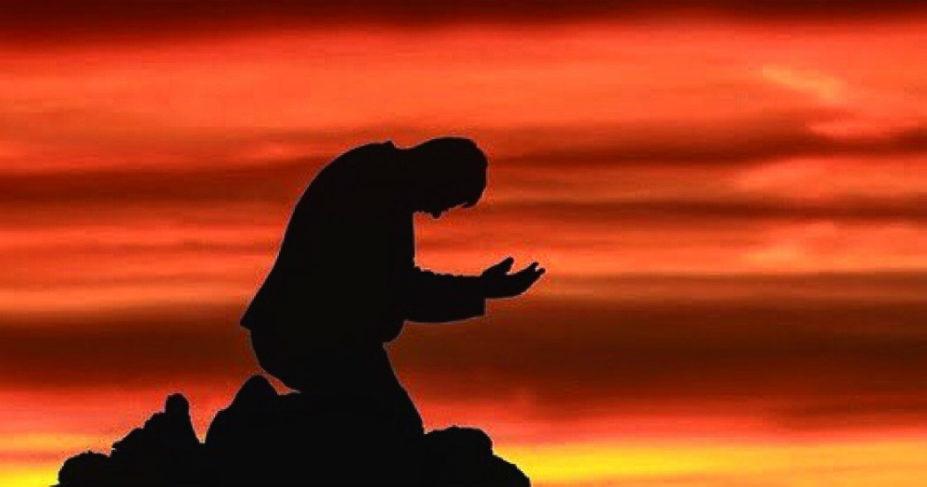 Hogyan imádkozzunk csodáért?