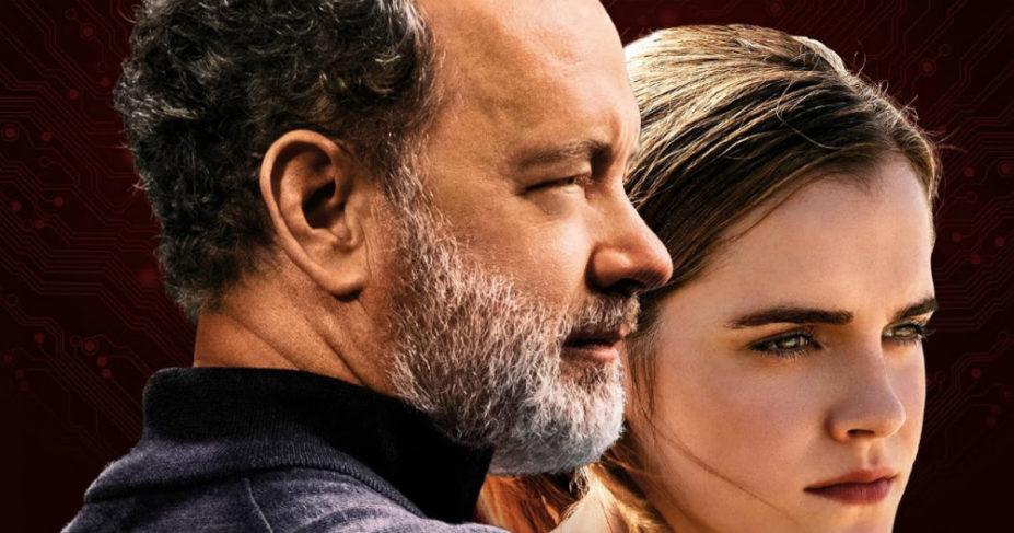 Az intimszféra felszámolása – A Kör című film prológusaként