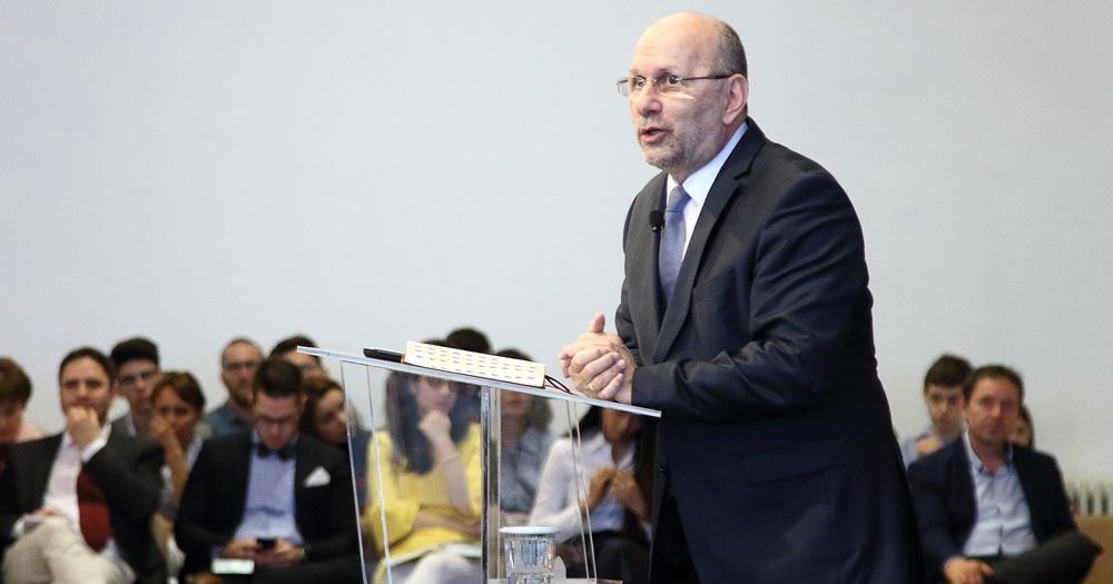 Hack Péter: Útmutatás az utolsó idők egyháza számára