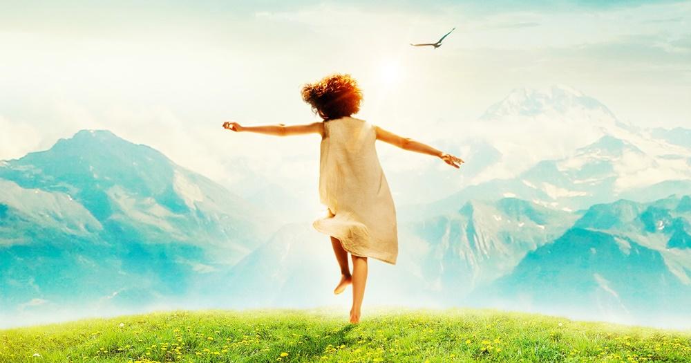 Te tudsz a jó dolgoknak őszintén örülni?