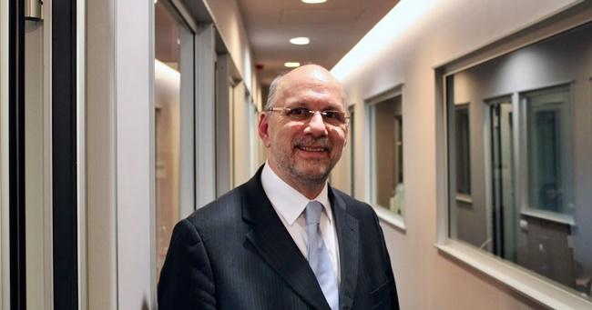 A hamis ítéletekről - Dr. Hack Péter